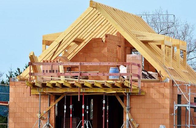 meilleur constructeur de maison Nord