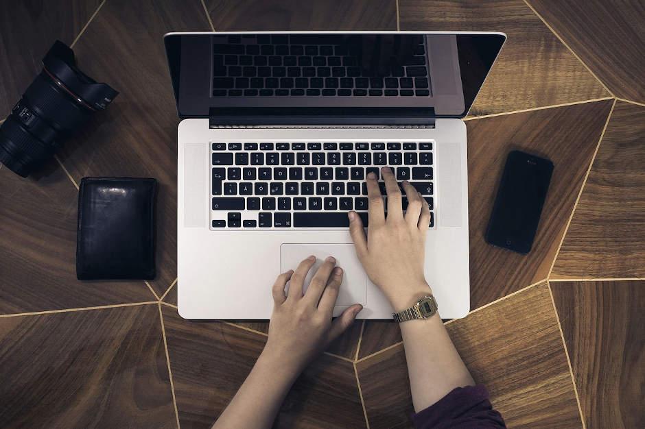 générer de l'argent avec son blog