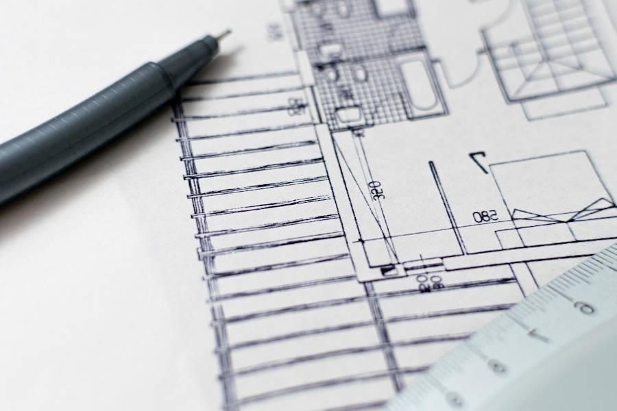 meilleur constructeur maison Nord